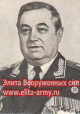 Korobov Vladimir Ivanovich