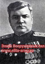 Korotayev Pyotr Vasilyevich