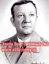 Korotkov Vladimir Ivanovich