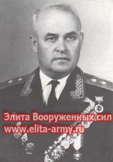 Korytchuk Vladimir Petrovich