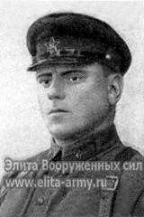 Korzhenevich Feodosiy Konstantinovich