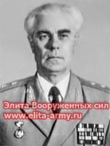 Koshevnikov Leonid Pavlovich
