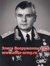 Koskin Alexey Vasilyevich