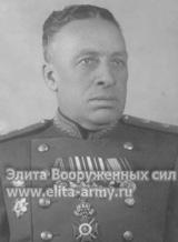 Kosobutsky Ivan Stepanovich