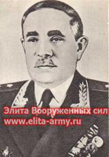 Kosyakin Victor Vasilyevich