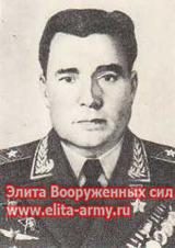 Kotlyar Feodosiy Porfiryevich