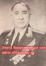 Kotsoyev Aytek Bitskoyevich 1