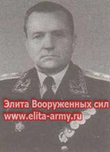 Kovalenko Ivan Nikiforovich