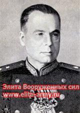 Kovalenko Kirill Alekseevich