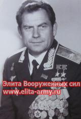 Kovalenok Vladimir Vasilyevich