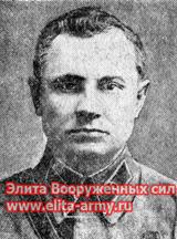Kovalyov Alexander Ivanovich