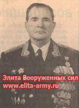 Kovalyov Evgeny Aleksandrovich