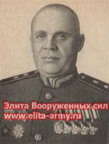 Kovalyov Iosif Nesterovich