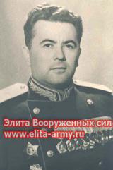 Kovalyov Ivan Vladimirovich