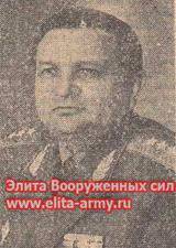 Kozlowski Pavel Pavlovich