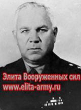 Krishkevich Vasily Semenovich