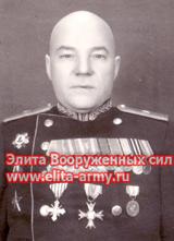Krupnikov Alexander Markovic