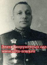 Krutikov Alexey Nikolaevich