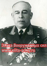 Krykov Vladimir Viktorovich