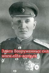 Kryuchenkin Vasily Dmitriyevich