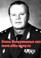 Kryzhko Alexey Leontyevich
