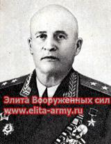 Ksenofontov Alexander Sergeyevich