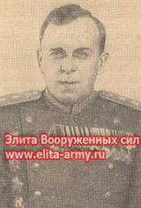 Kubeev Dmitry Dmitriyevich