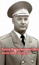 Kudlay Victor Semenovich 1