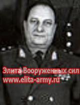 Kulbakov Nikolay Illarionovich