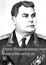 Kulinich Yemelyan Ivanovich