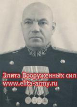 Kupreev Alexander Klavdiyevich