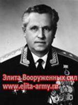 Kupriyanov Oleg Sergeyevich