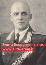 Kupriyanov Pyotr Andreevich
