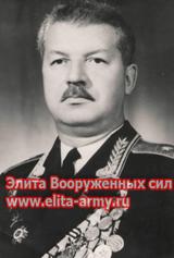 Kurushin Alexander Aleksandrovich