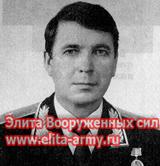 Kuzmichev Vasily Sergeyevich
