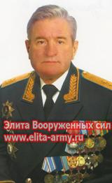 Kyrino Igor Ivanovich