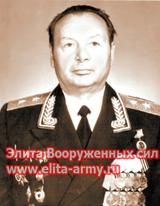 Lumps Anatoly Grigoryevich