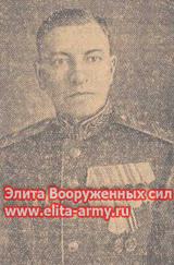Lumps Fedor Vasilyevich