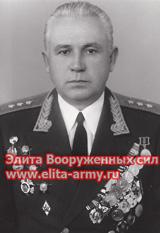 Lithuanians Dmitry Ivanovich 2