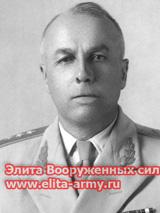 Losyukov Prokhor Alekseevich 2