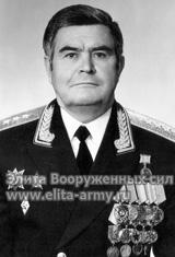 Penkin Mikhail Egorovich 2