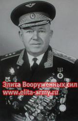 Seleznyov Nikolay Georgiyevich 2
