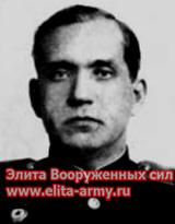 Alexandrov Makari Pavlovich 2