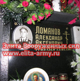 Balashikha Nicolo-Arkhangelsk cemetery