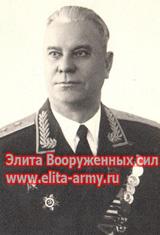 Ivashchenko Dmitry Andreevich 2