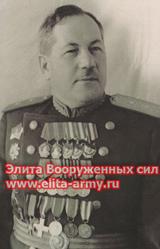 Lagunov Feofan Nikolaevich