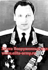 Larichev Anatoly Dmitriyevich