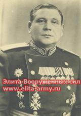 Layok Vladimir Makarovich