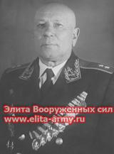 Lemeshko Pyotr Nikolaevich