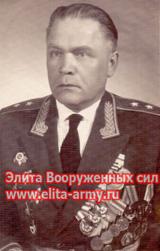 Likhachev Boris Sergeyevich